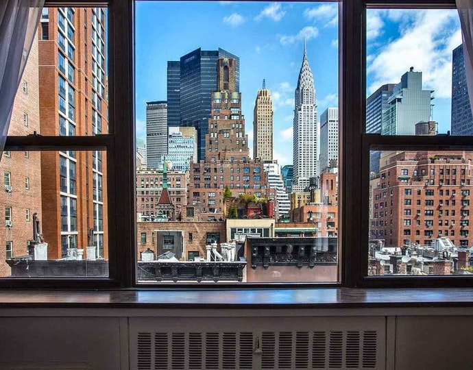 110 east 36th street 8c 2018 window view jpg