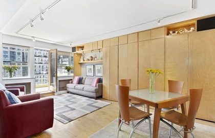 120 east 36th street 11f 2018 livingroom jpg