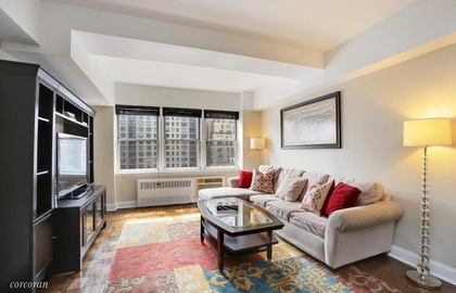 120 east 36th street 12f 2018 livingroom jpg