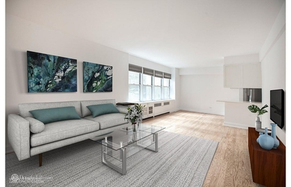 120 east 36th street 2b living room jpg