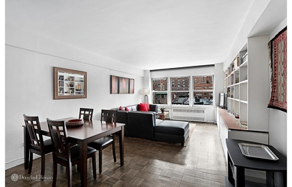 120 east 36th street 9e dining area jpg
