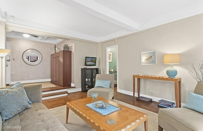 123 east 37th street 9b 2019 livingroom jpg