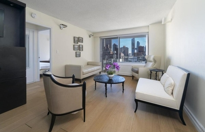 132 east 35th street 12d living room jpg