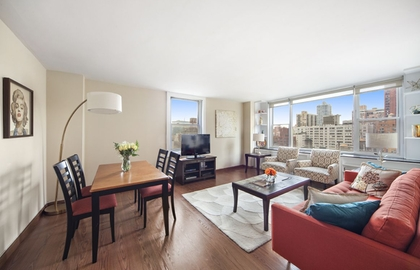 137 east 36th street 13k livingroom jpg