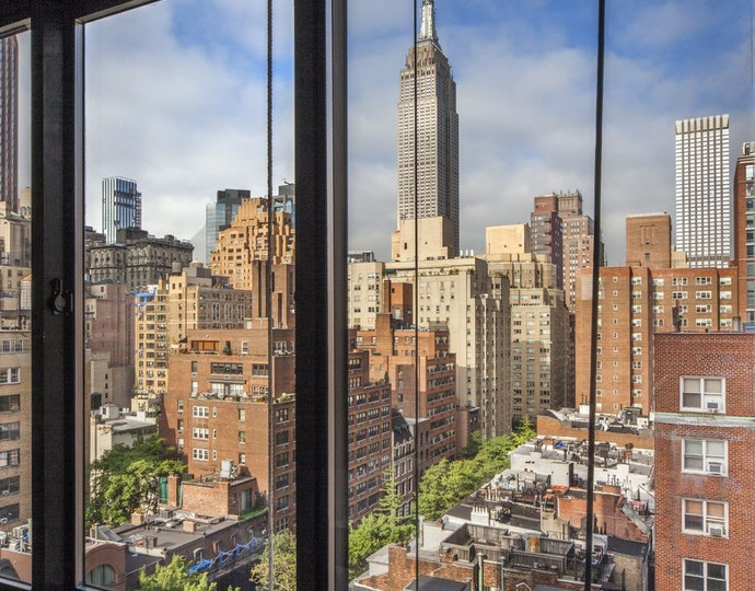 137 east 36th street 14d 10 03 2018 window view jpg