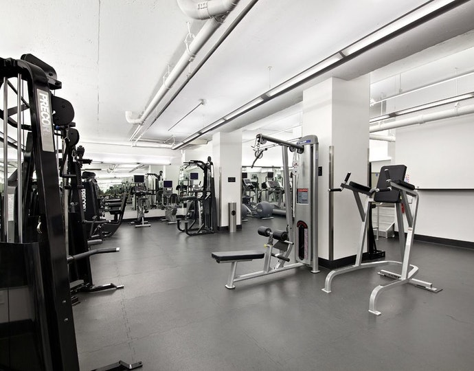 137 east 36th street 15h gym jpg