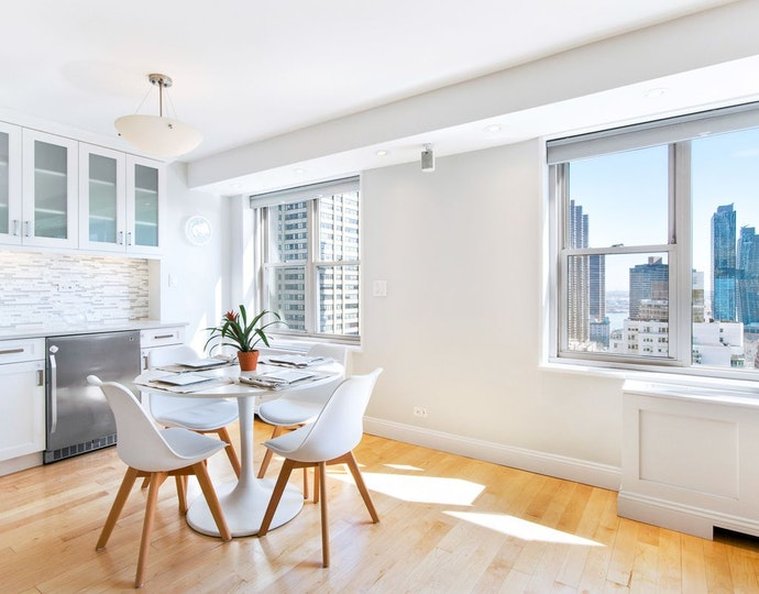 137 east 36th street 20b 2018 diningroom jpg
