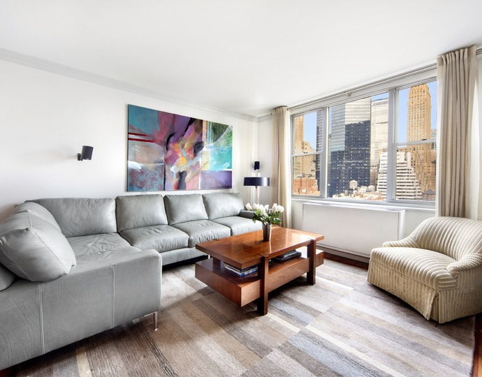 137 east 36th street 20h 11 08 2018 livingroom jpg