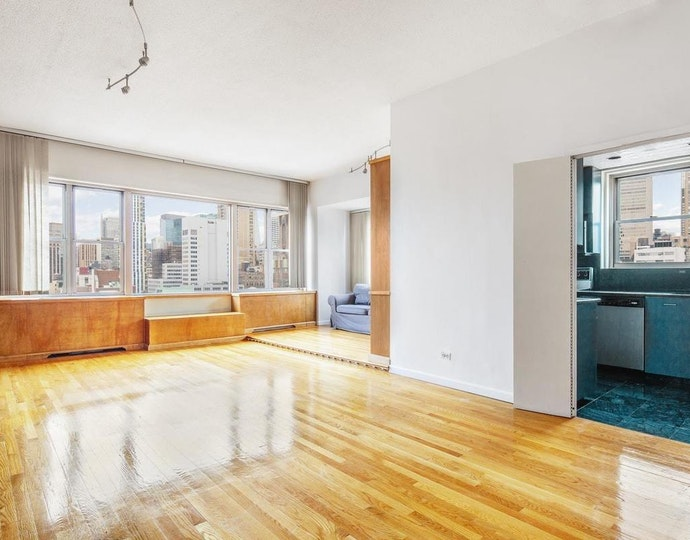 137 east 36th street 26g 11 07 2018 livingroom jpg