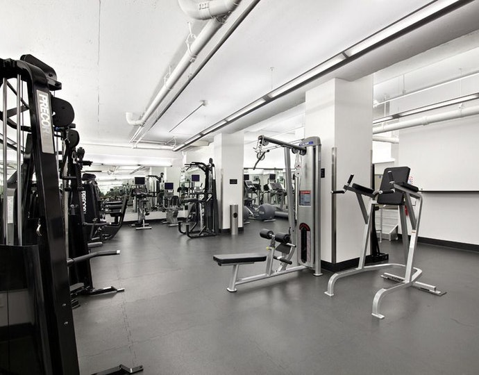 137 east 36th street 6a 2017 gym jpg