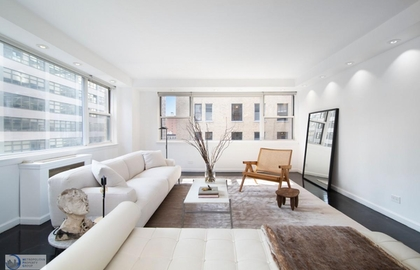139 east 33rd street 8de living area jpg