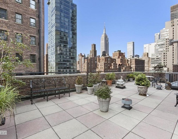 140 east 40th street 6e 2018 roofdeck jpg