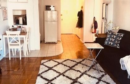 155 east 38th street 16h 04 15 2019 livingroom jpg