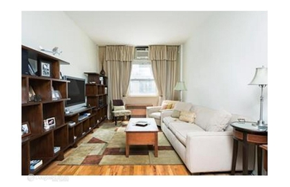 159 madison ave 11d 03 07 2019 livingroom jpg