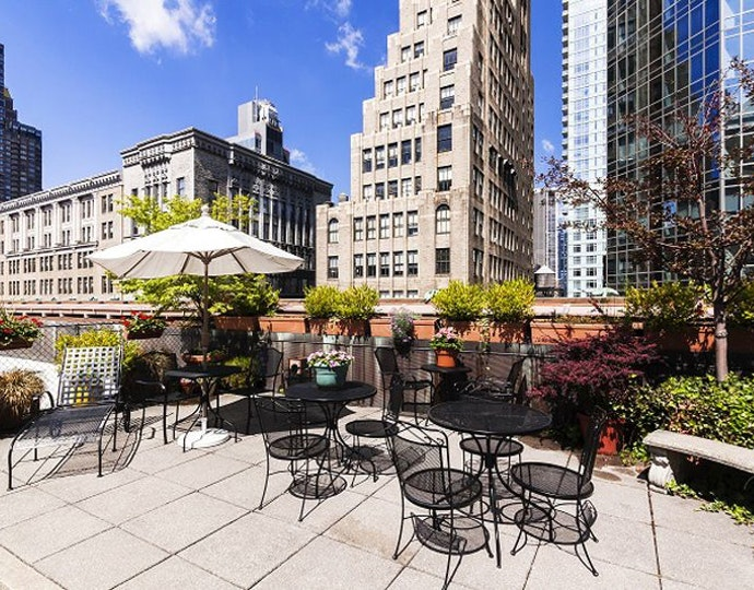 159 madison ave 7b 2018 roofdeck jpg