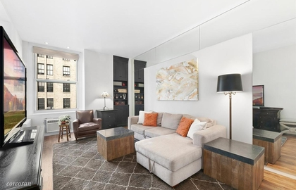159 madison ave 9h 2018 livingroom jpg