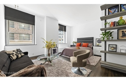 159 madison avenue 4f 03 21 2019 livingroom jpg
