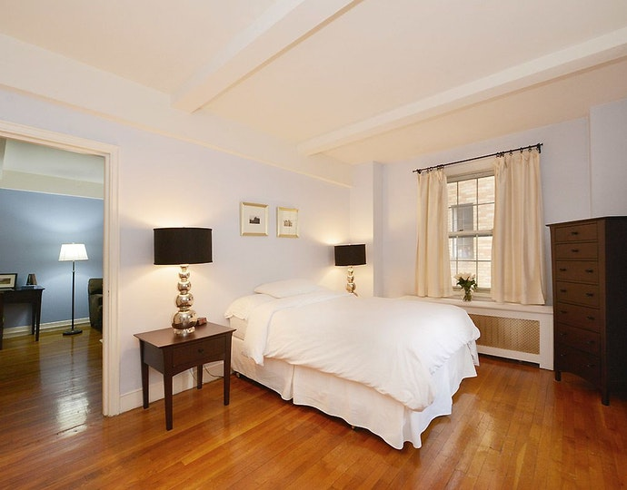 16 park avenue unit6c bedroom jpg