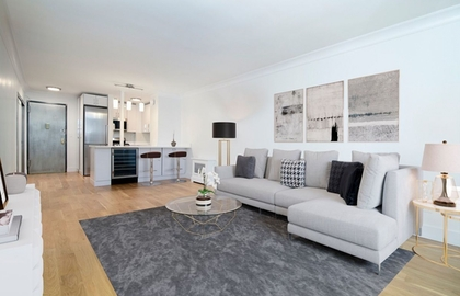160 east 27th street 3f 01 04 2019 livingroom jpg