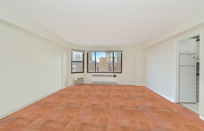166 east 35th street 12j 04 04 2019 livingroom jpg
