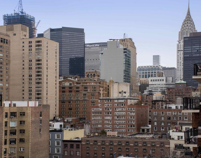 166 east 35th street 14c 04 01 2019 window view jpg