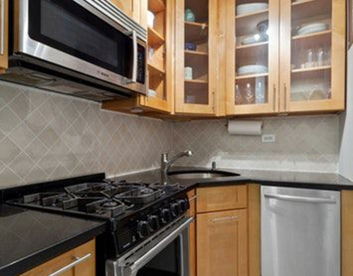 166 east 35th street 14d 2018 kitchen jpg