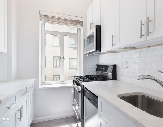 20 east 35th street 12n 2018 kitchen jpg