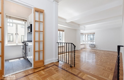20 east 35th street 12n 2018 livingroom jpg