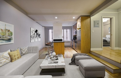 20 east 35th street 3h 04 16 2019 livingroom jpg