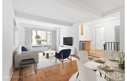 20 east 35th street 8h 2018 livingroom jpg