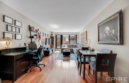200 east 27th street 1k livingarea jpg