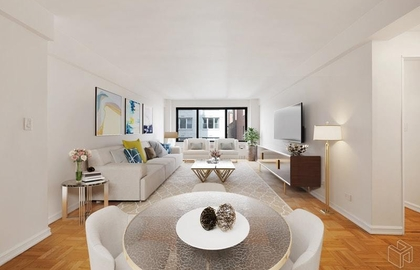 200 east 36th street 8g 2018 livingroom jpg