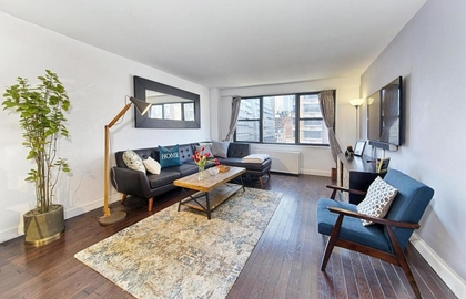 201 east 25th street 12e 03 13 2019 livingroom jpg
