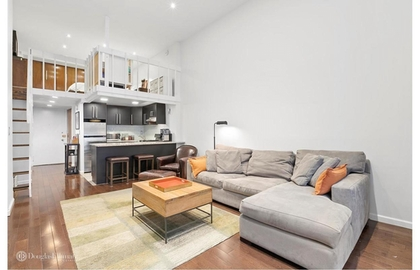 215 east 24th street 123 03 22 2019 livingroom jpg