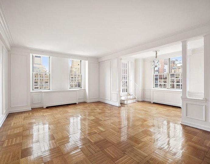 220 madison avenue 15b livingroom jpg