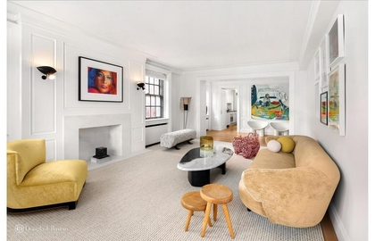 220 madison avenue 2019 living room jpg