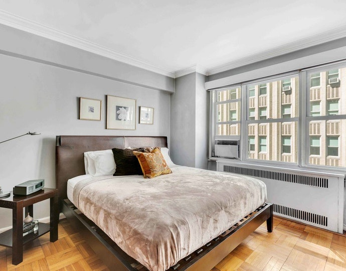 220 madison avenue 6k bedroom