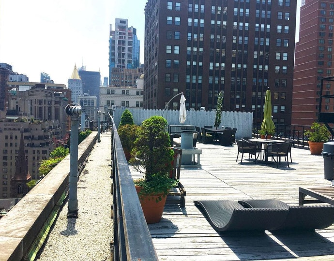 220 madison avenue 9c 2017 roofdeck2 jpg