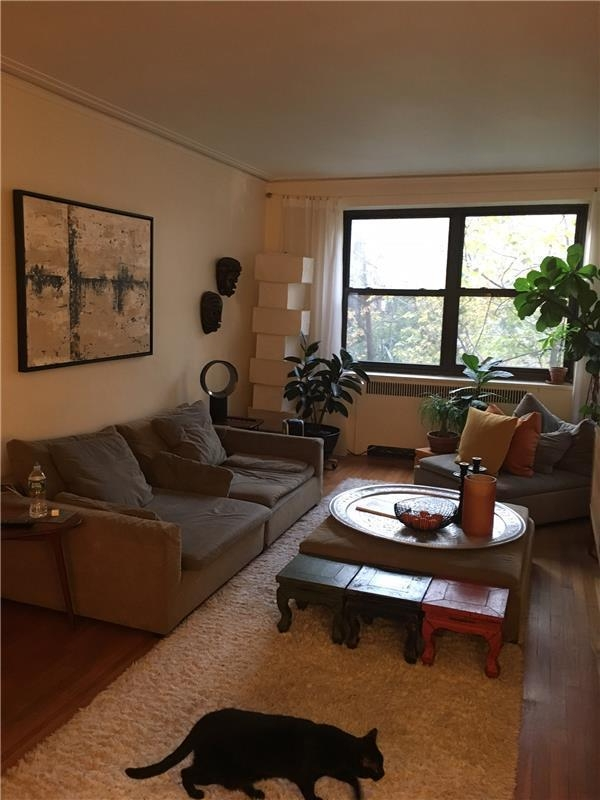 222 east 35th street 4f livingarea jpg