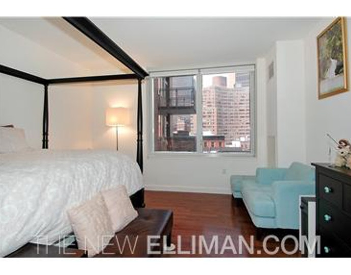 225 east 34th street 8k bedroom