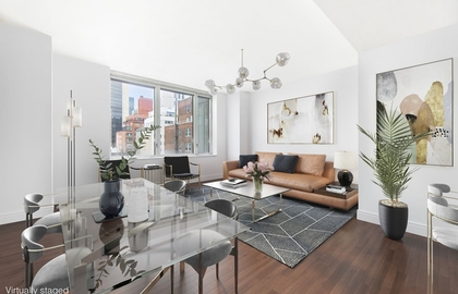 225 east 34th street 8k living area jpg