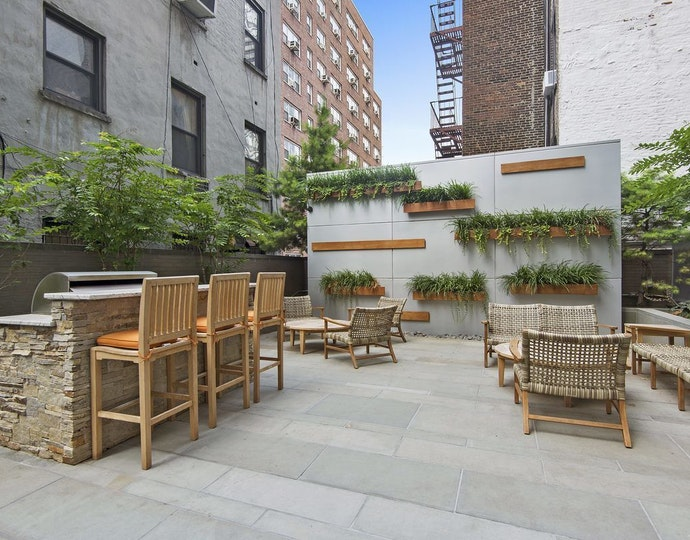 225 east 34th street 8k outdoorspace jpg