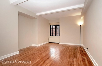 225 east 36th street 1107 living room jpg
