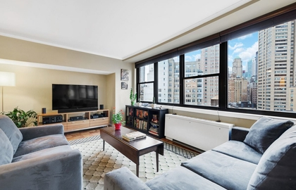 225 east 36th street 15o livingroom jpg
