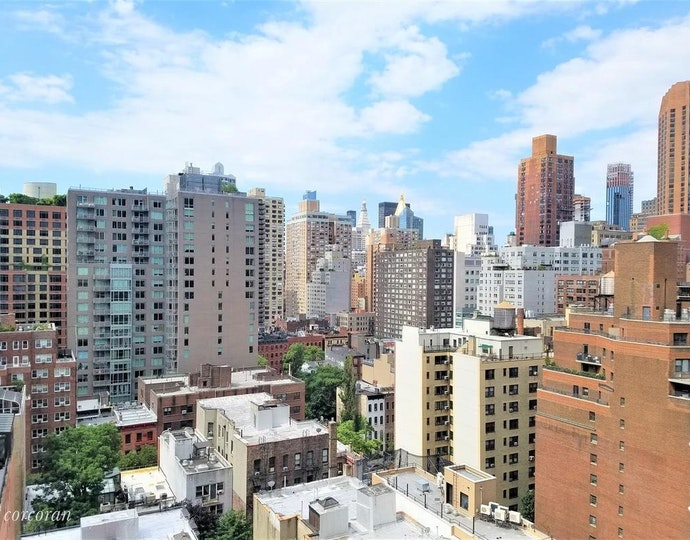 225 east 36th street 17c view jpg