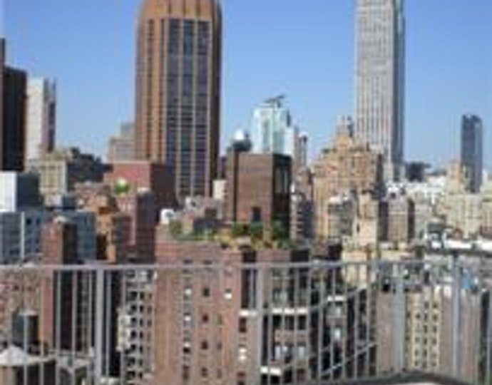 225 east 36th street 3h 2011 roofdeck