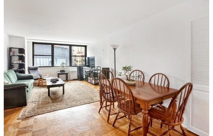225 east 36th street 7o diningarea jpg