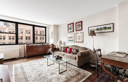 225 east 36th street unit14a livingroom jpg