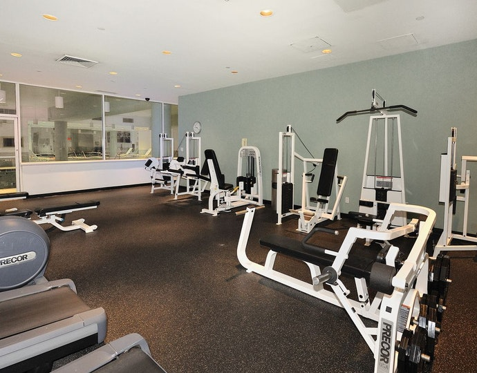 235 east 40th street 17e gym jpg