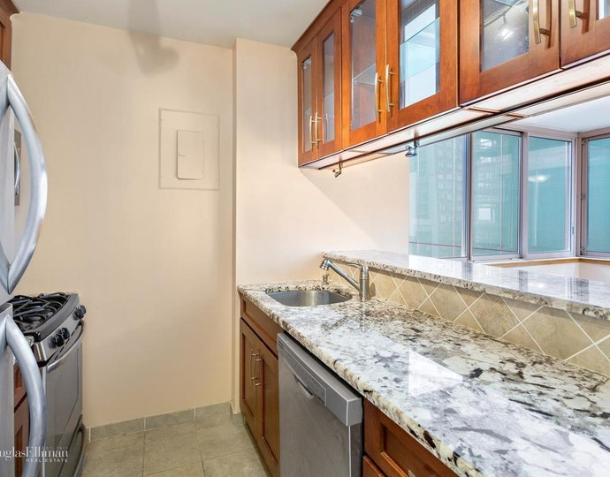 235 east 40th street 35d kitchen image2 jpg